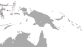 Banggai Cuscus area.png