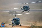 Bangladesh Air Force Bell-212 (9).jpg
