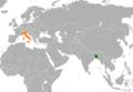 Bangladesh Italy Locator.png