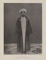 Bani Shaybah gatekeeper c.1880.png