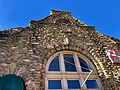 Bank and Library Building, Waynesville, NC (31774054087).jpg