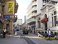 Bankalar Caddesi, Samsun by Öner Akgün.jpg