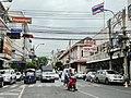 Banmo - Charoen Krung rd, Wang burapha Phirom, bangkok - panoramio.jpg