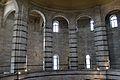 Baptisterio Pisa 14.JPG