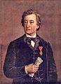 Barabás I. Portrait of Miklós Feleky 1877.jpg