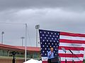 Barack Obama in Kissimmee (30788108556).jpg