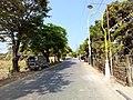 Barangay's of pandi - panoramio (71).jpg