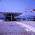 Barbara Ann Spengler - Border from Germany to Austria.jpg