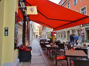Barbiergasse, Pirna 121401796.jpg
