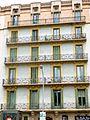 Barcelona - Rambla de Catalunya 5.jpg