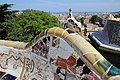 Barcelona 1072 40.jpg