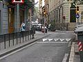 Barcelona Gràcia 078 (8338769844).jpg