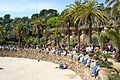 Barcelona Tres - 067 (3466929524).jpg