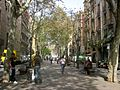 Barcelona la Ribera 14 (8310554977).jpg