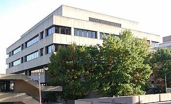 University Of Pittsburgh School Of Law Wikipedia