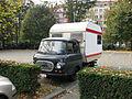 Barkas 1000 Camper (5958367170).jpg