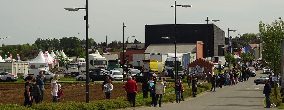 Barlin - Quatre jours de Dunkerque, étape 3, 8 mai 2015, départ (A39).JPG