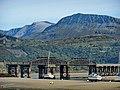 Barmouth - panoramio (43).jpg