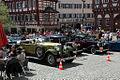 Barock-Rallye Ludwigsburg 2011 - nemor2 - IMG 4010.jpg