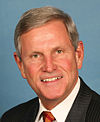Baron Hill 111th congressional portrait.jpg