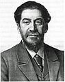 Baron Ignaz von Ephrussi 1871.jpg