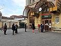 Baross tér posta 2020-03-24 16-29-53.jpg