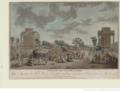 Barrière des Champs Elysées en 1791 suppression des droits d'octroi.png