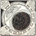 Barritt-Serviss Star and Planet Finder.png