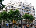 Barselona052.JPG