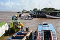 Bartica, Guyana (12179069045).jpg
