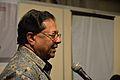 Barun Kumar Sinha - Photo Art Exhibition & Symposium - Indian Museum - Kolkata 2013-03-01 4981.JPG