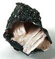 Baryte-Hematite-Quartz-266149.jpg