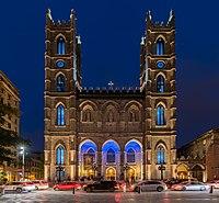 Basílica de Notre-Dame, Montreal, Canadá, 2017-08-11, DD 20-22 HDR.jpg