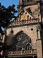 Bas-Rhin, Sélestat - Église Saint-Georges.jpg