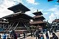 Basantapur darwar squre5.jpg