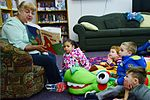 Base library offers children services 160405-F-DB969-021.jpg