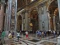 Basilica di San Pietro - panoramio (7).jpg