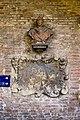 Basilica di Sant´ Antonio di Padova jm56160.jpg