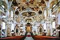Basilika Birnau - panoramio (2) (cropped).jpg