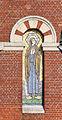 Basilique Notre-Dame de Brebières, Albert, Somme-3485.jpg