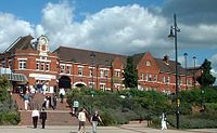 Basingstoke station.jpg
