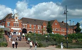Basingstoke station.jpg