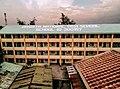 Basista National High School campus.jpg