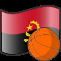Basketball Angola.png