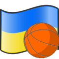 Basketball Ukraine.png