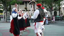 ಚಿತ್ರ:Basque dancers in Boise.webm