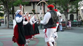 File:Basque dancers in Boise.webm