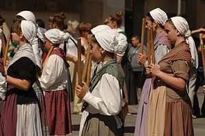 Basque girls dancing 001.jpg