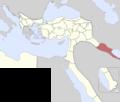Basra Vilayet, Ottoman Empire (1900) v2.png