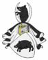 Bassewitz-Wappen.png